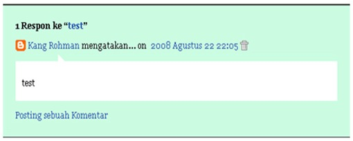 green-comment_03