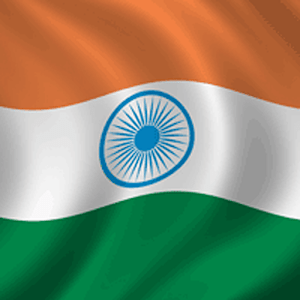 download Jana Gana Mana apk