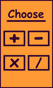 Math Games screenshot 0