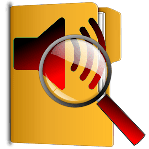download Proof Recorder (free) apk
