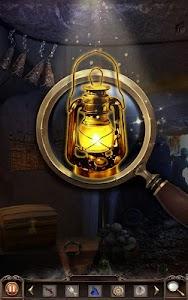 Adventures in Secret Temple screenshot 8