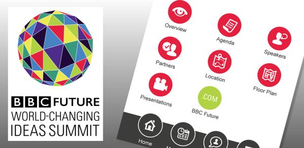 bbcs world changing ideas summit comes to australia - 1024×500