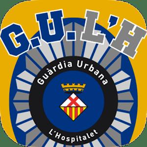 Citizen Security - L`H