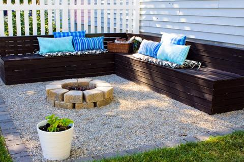 Fire Pit Ideas - Android Apps on Google Play on Modern Boma Ideas id=20852