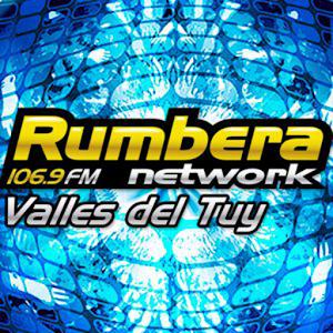 download Rumbera TUY 106.9 FM apk