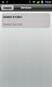 SurviCam screenshot 1