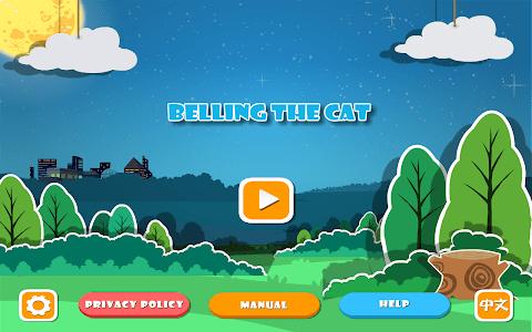 Belling the Cat screenshot 5