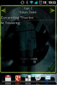TODO List screenshot 2