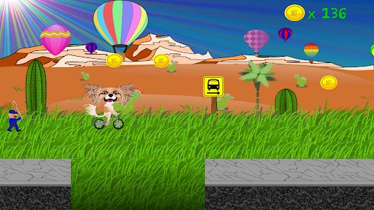 Pet Shop Escape screenshot 1