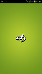 Dh-Mobilni screenshot 0