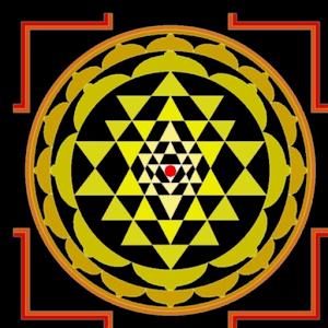 Anugraha Mantras Vol 2 download