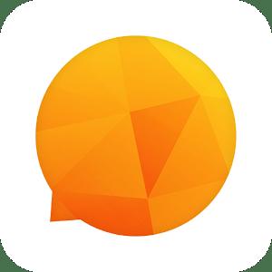 蜂窝-免费电话约聊,熟人、电话、朋友、语聊、聊天、圈子