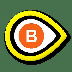 BlipRail