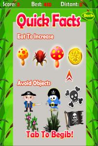 Police Vs Pirates : Car Game screenshot 5