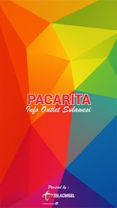 Pacarita screenshot 0