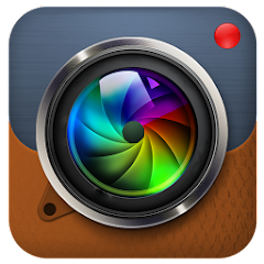 download Camera for Android free for android
