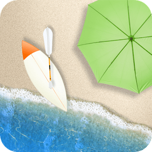 download Wo.Audio-Relax apk