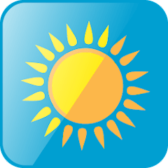 download NUR.KZ - Kazakhstan News latest version for android