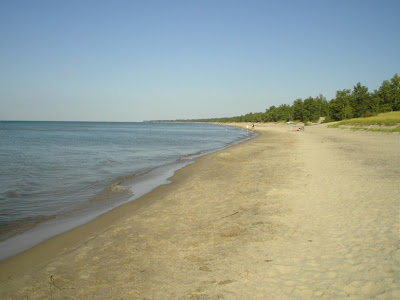 Image source: http://nomagichere.blogspot.ca/2008/09/long-point-provincial-park-2nd-visit.html