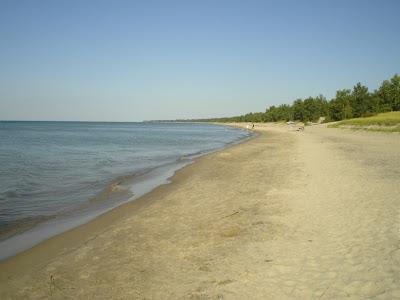 Image source: http://nomagichere.blogspot.ca/2008/09/long-point-provincial-park-2nd-visit.html