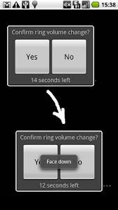 Locale Audio Update Notifier screenshot 1
