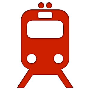 Spain Commuter Trains