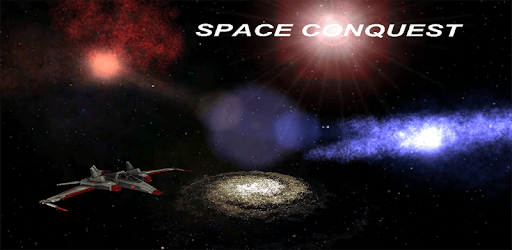 Space Conquest 3D - Apps on Google Play
