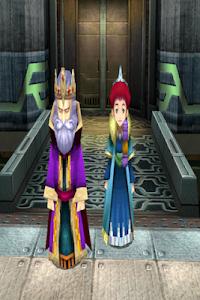 King's Battle screenshot 0