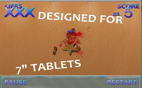 Fish Slayer screenshot 6