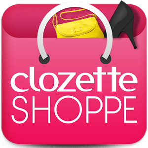 Clozette Shoppe