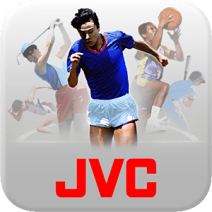 JVC CAM Coach