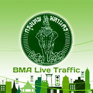 BMA livetraffic