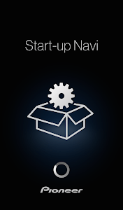 Start-up Navi screenshot 0