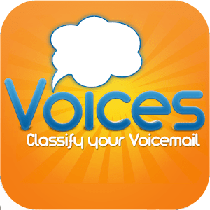 download Voices Visual Voicemail apk
