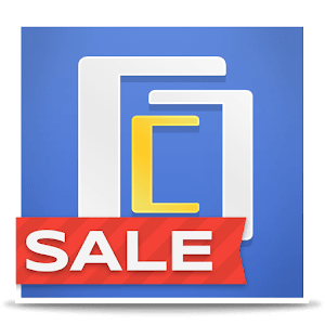 Cadrex - Icon Pack apk
