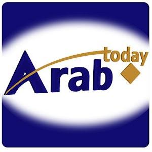 Arab Today mini
