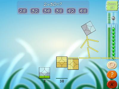 KidsCalculate Basis Rekenen screenshot 10
