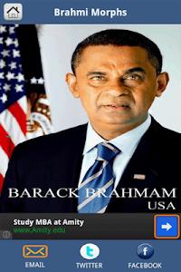 Brahmi Morphs screenshot 3