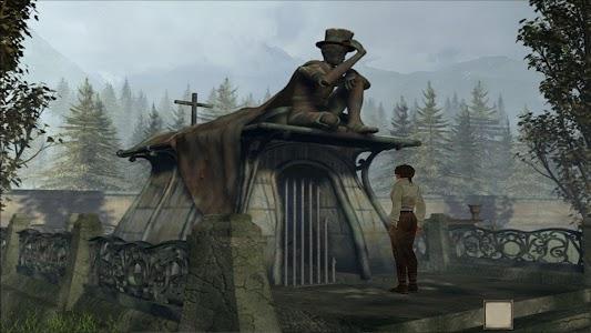 Syberia (Full) screenshot 16