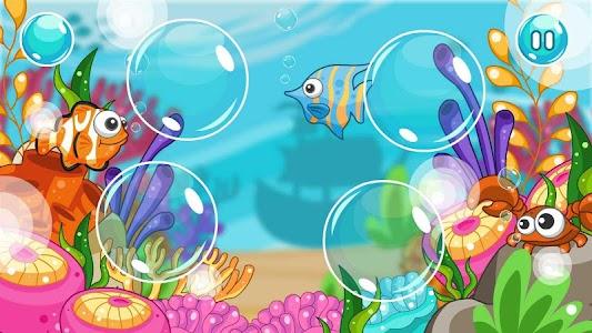 ล่าขุมทรัพย์ใต้มหาสมุทร screenshot 1