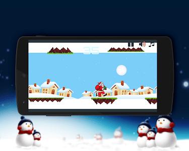 Santa Claus 2015 screenshot 4