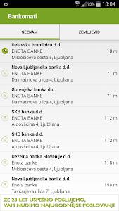 Dh-Mobilni screenshot 2