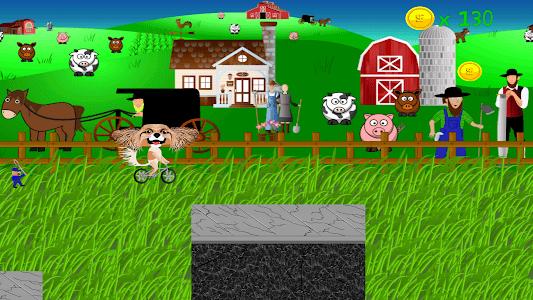 Pet Shop Escape screenshot 3