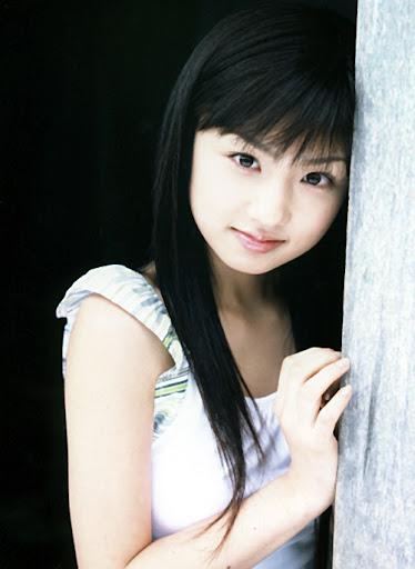 https://i1.wp.com/lh3.ggpht.com/Kissu.Yuko/RyWBbUywaUI/AAAAAAAAEQw/3jK3jNh-7xw/OGURA_L%5B1%5D.jpg