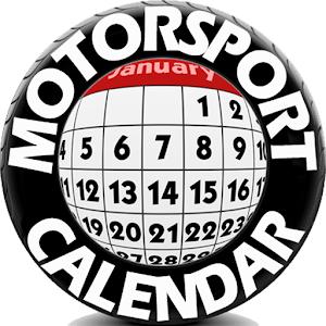 download Motorsport Calendar Free apk