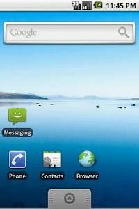 AppSizeTest 50MB screenshot 0