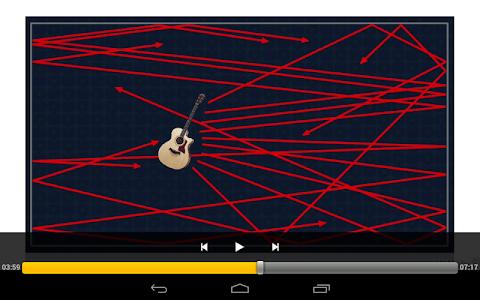 Acoustics Concepts Course screenshot 4
