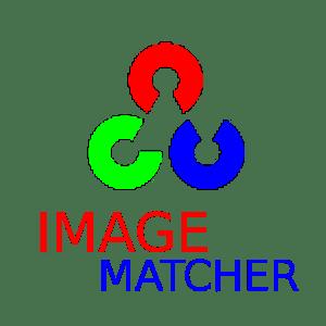 Image Matcher - OpenCV