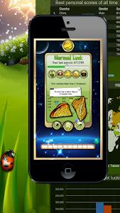 Luck Mon screenshot 3