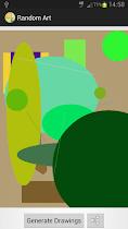 Random Art - screenshot thumbnail 05